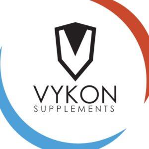 Vykon Supplements