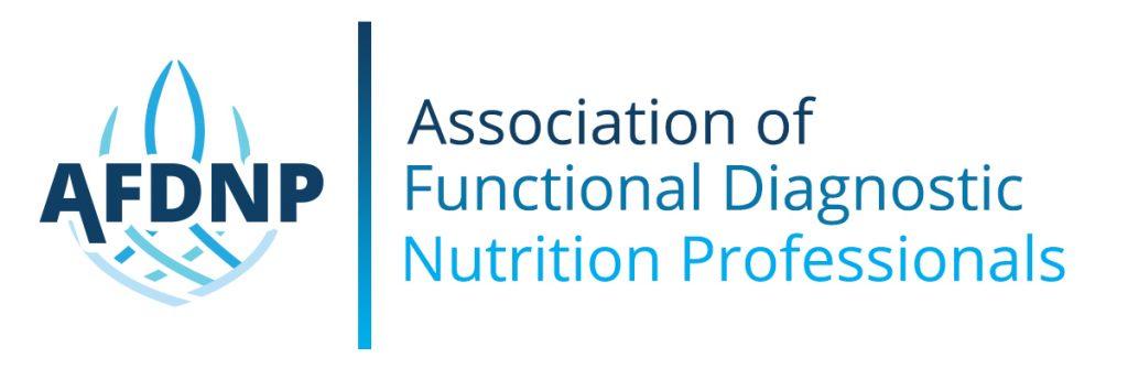Functional Diagnostic Nutrition Institute