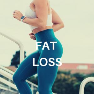 FAT LOSS LINK