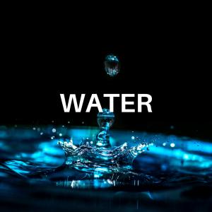 WATER LINK